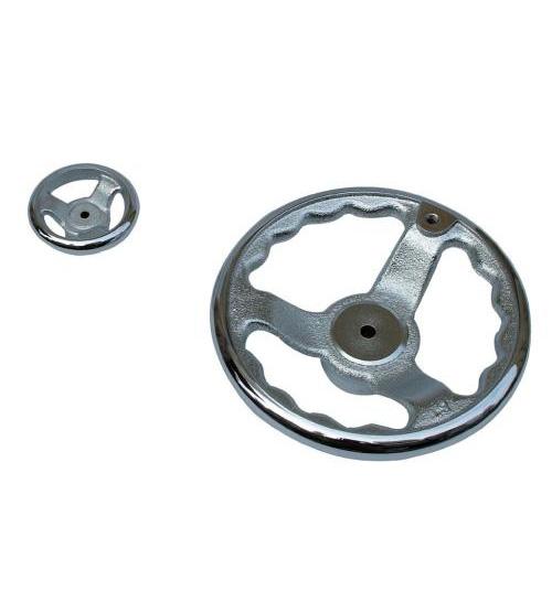 铸钢件加工的常见工艺有哪些?